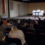 Witkowski w Teatrze 03