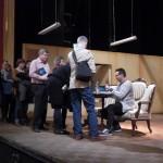 Witkowski w Teatrze 05