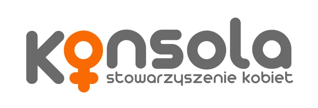 konsola_logo