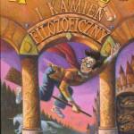 harry_potter_i_kamien_filozoficzny