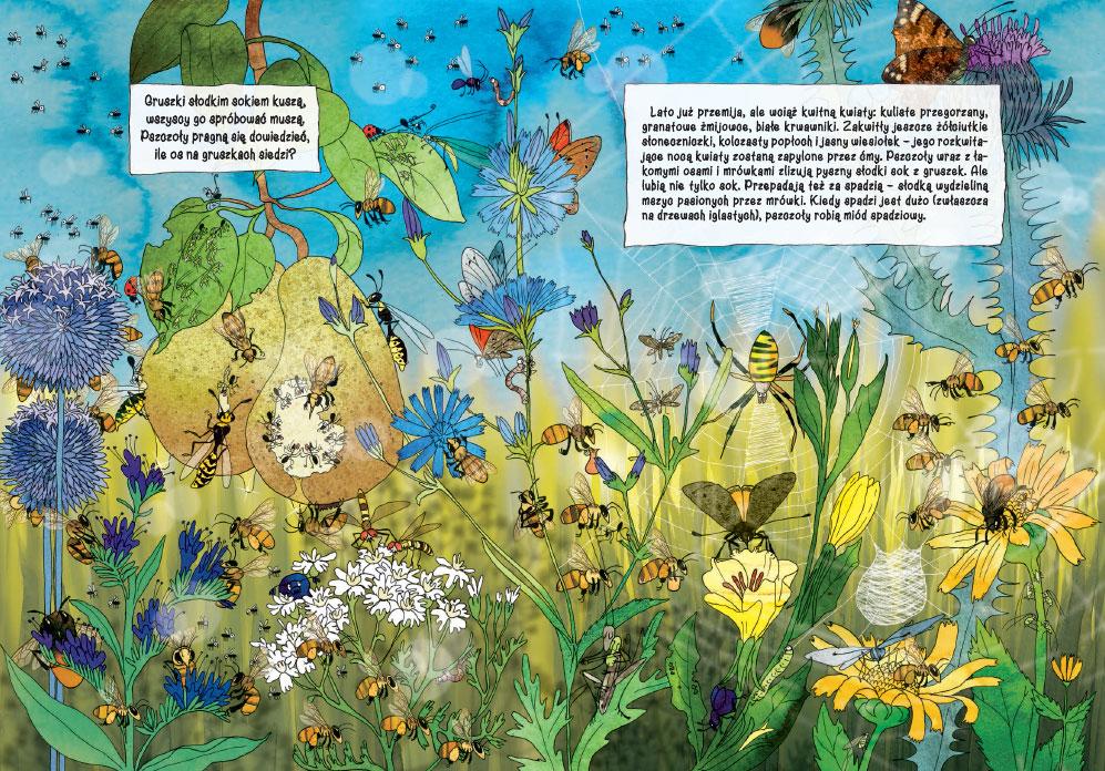 pszczoły3