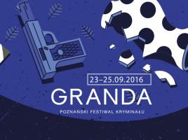 Granda2016