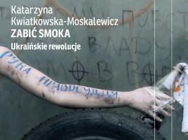 Zabic_smoka