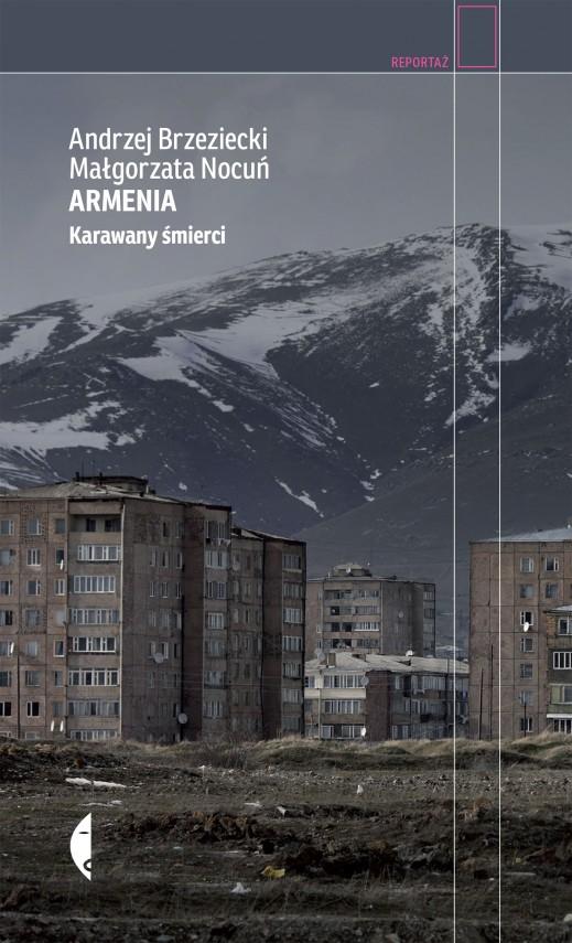 armenia.karawany