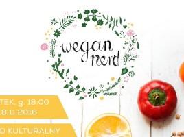 Wegan_Nerd_h