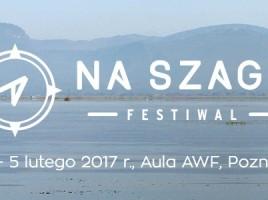 NaSzage2017head