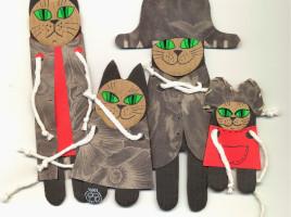 A_Milale_koty czarne
