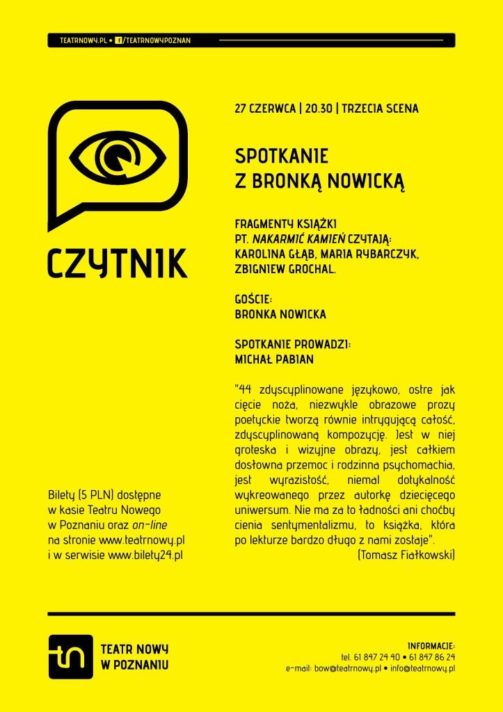 czytnik_bronka