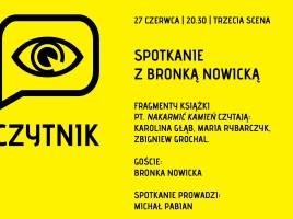czytnik_bronka_head