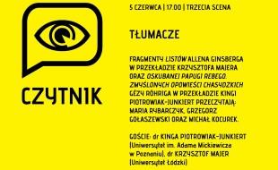 czytnik_tlumacze_head