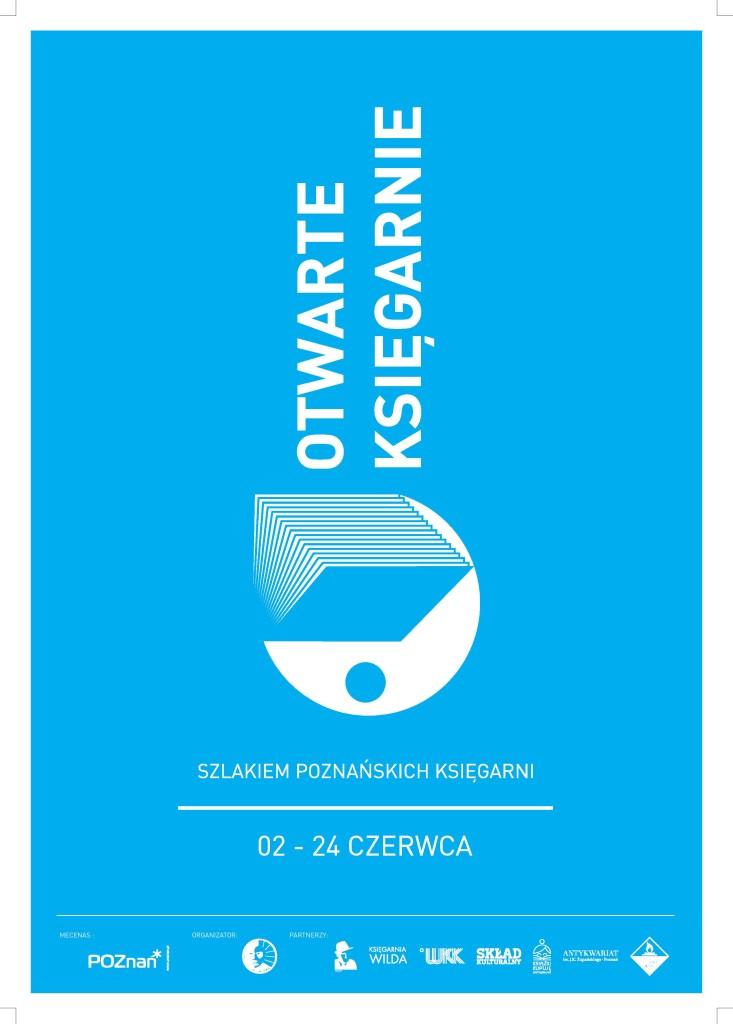 plakat_otwarte_ksiegarnie