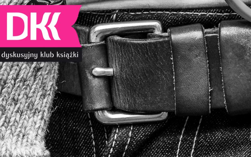 DKK-literatura-meska