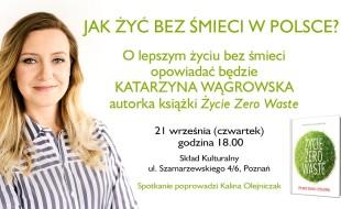 ZeroWaste_spotkanie_h