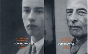 gombrowicz-ja-geniusz