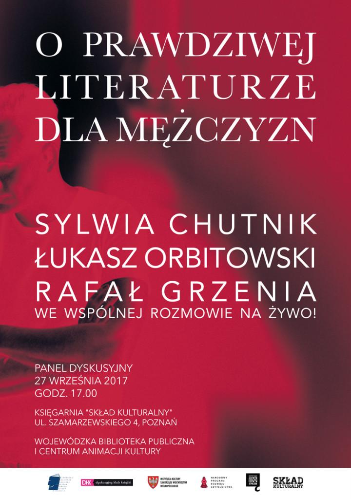 literatura_dla_mezczyzn