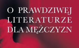literatura_dla_mezczyzn_h