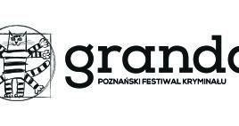 logo GRANDA_OK