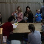 Niesmacznik-mlodsza-grupa (2)
