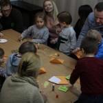 Niesmacznik-mlodsza-grupa (3)
