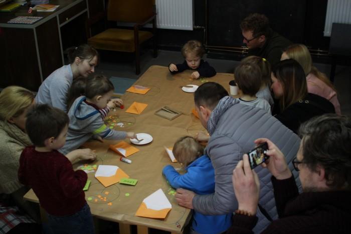 Niesmacznik-mlodsza-grupa (7)
