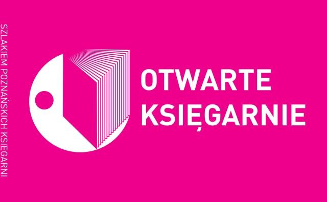 plakat_otwarte_ksiegarnie_2018-head