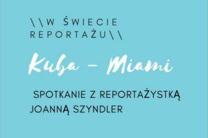 DKK-Szyndler_ramka