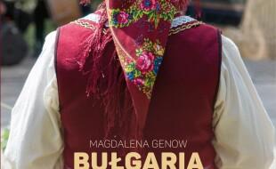 Bułgaria_300dpi