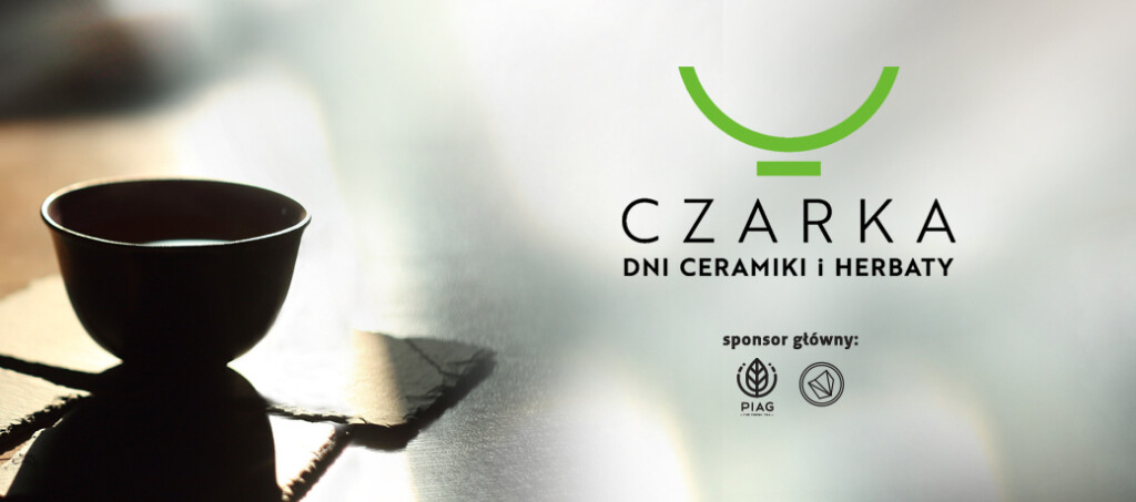 Czarka2020