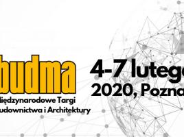 budma2020h