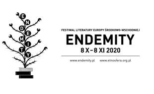 endemity-head