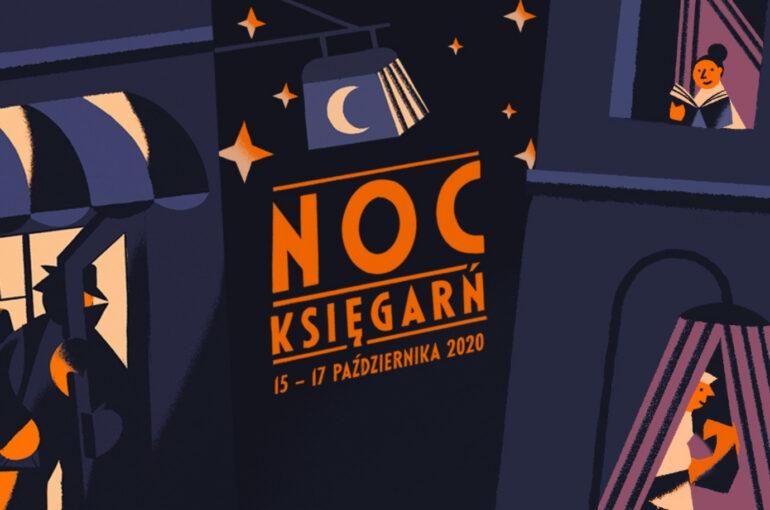nocksiegarn_2020