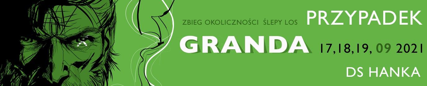 granda-2021-banner