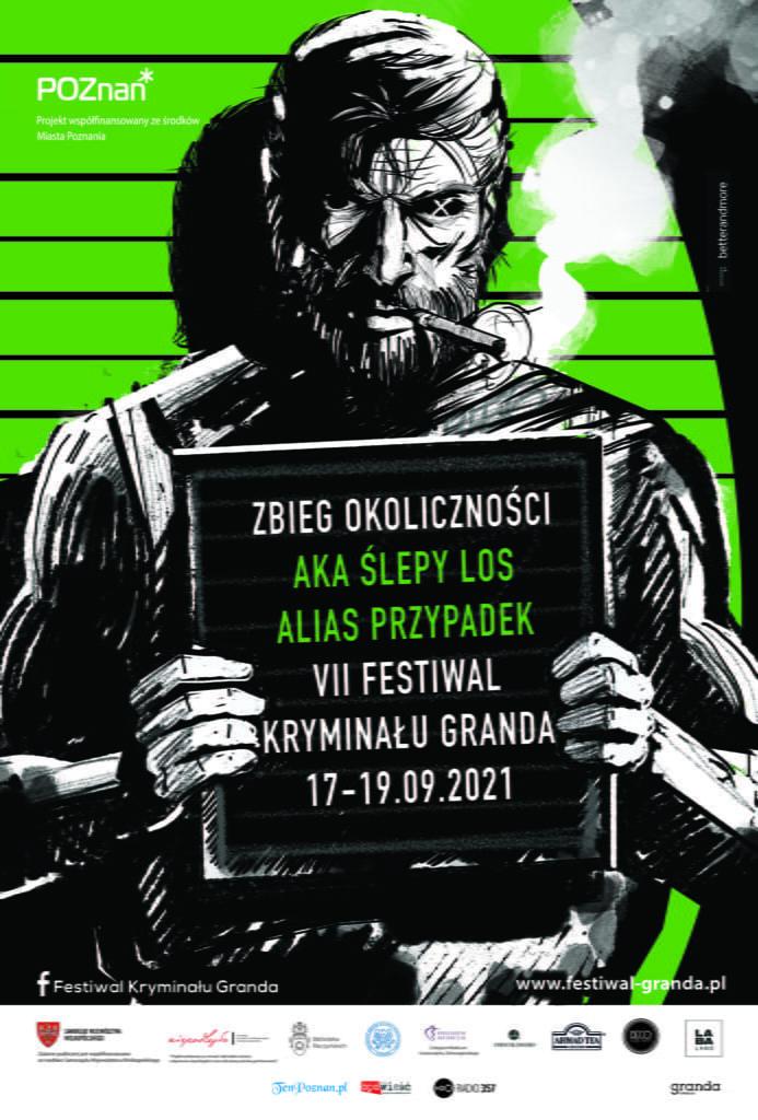 granda-2021-poster